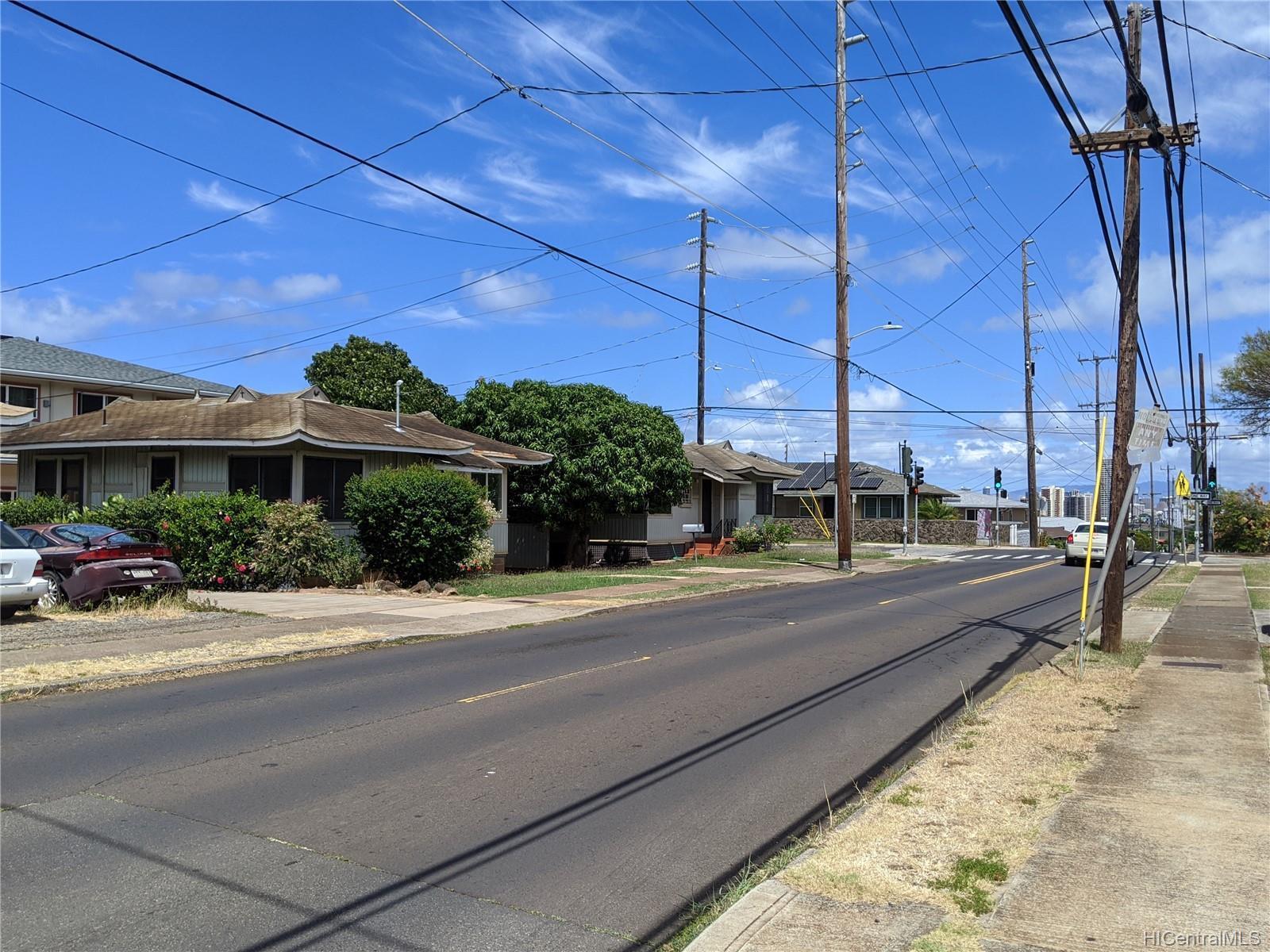 3358 Harding Ave Honolulu - Rental - photo 18 of 18