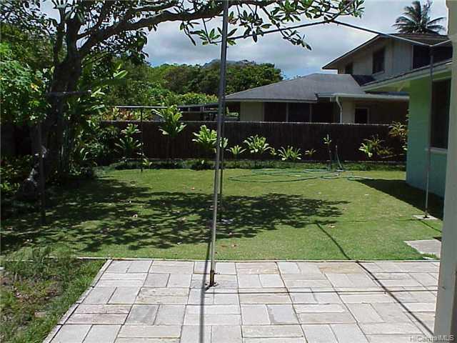337B  Kihapai St Coconut Grove, Kailua home - photo 6 of 9