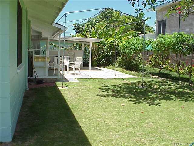 337B  Kihapai St Coconut Grove, Kailua home - photo 7 of 9