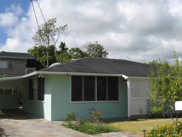 337B  Kihapai St Coconut Grove, Kailua home - photo 9 of 9