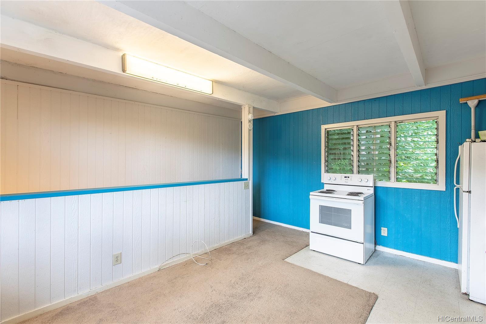 3381A  Kamaaina Place Dowsett, Honolulu home - photo 12 of 21