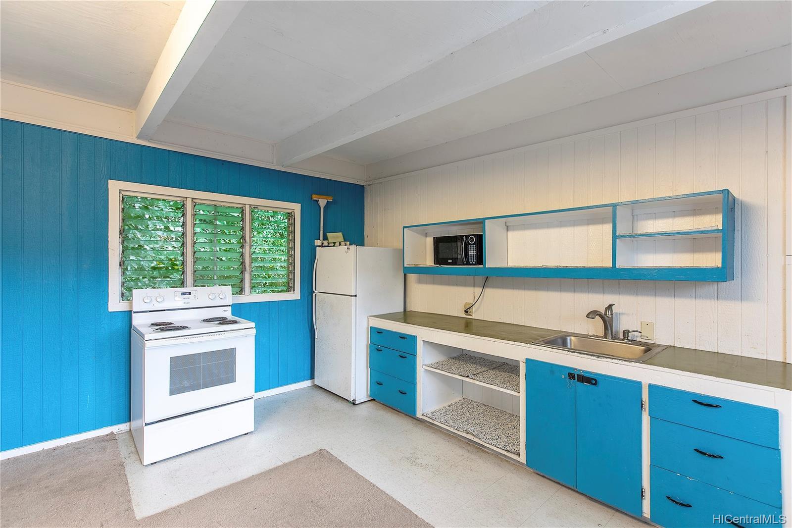 3381A  Kamaaina Place Dowsett, Honolulu home - photo 13 of 21