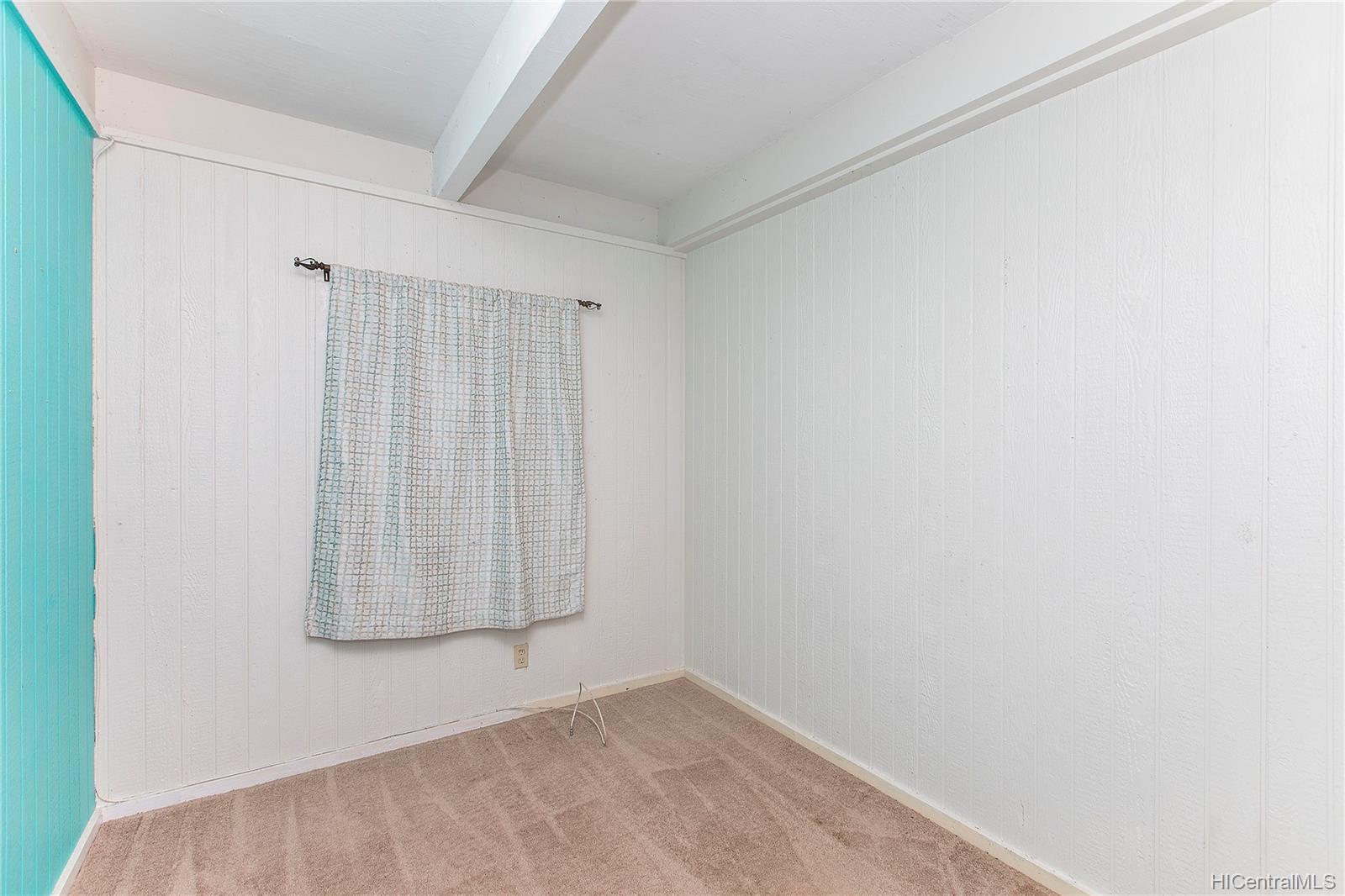 3381A  Kamaaina Place Dowsett, Honolulu home - photo 14 of 21