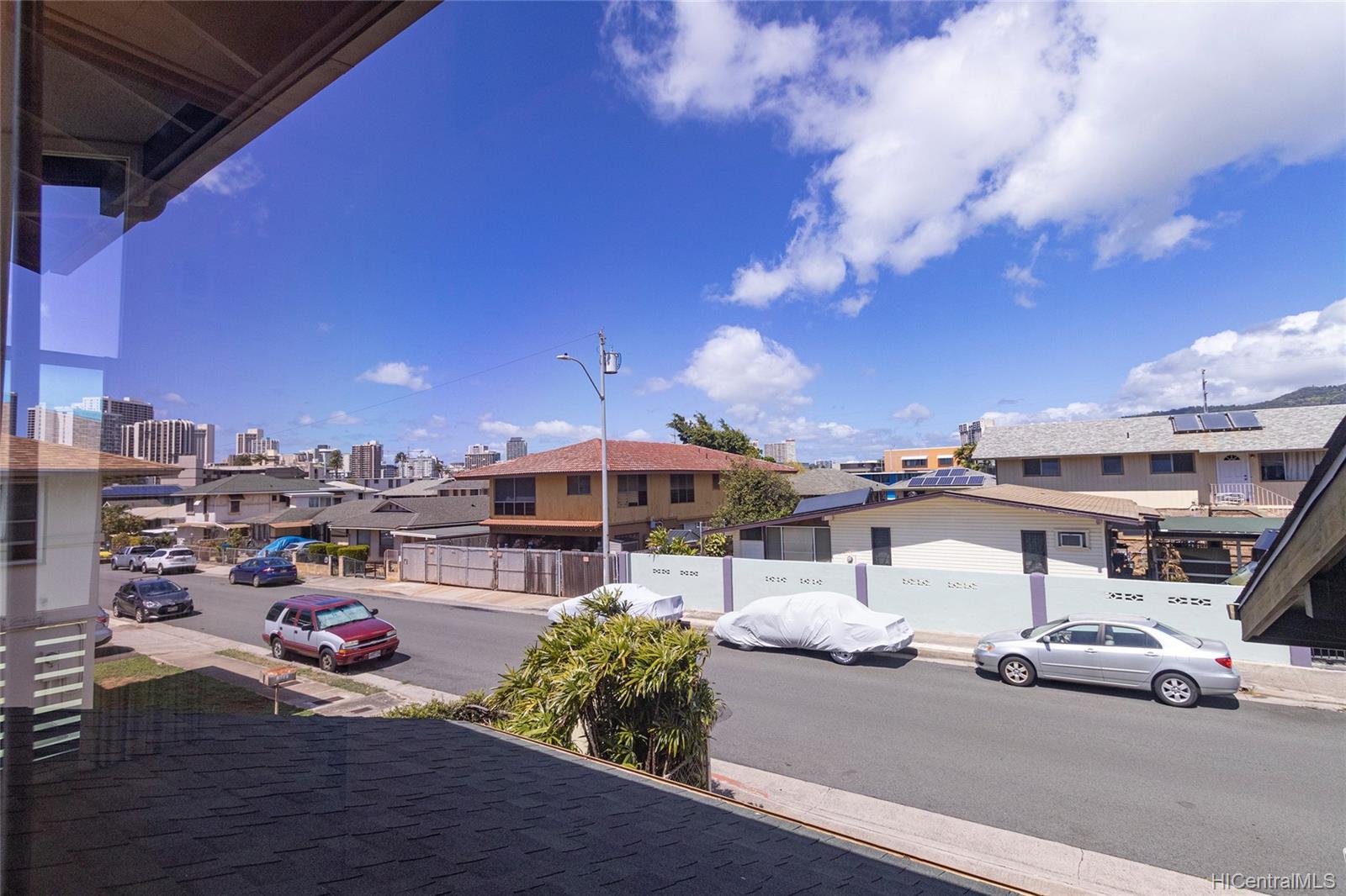3383  Campbell Ave Kapahulu, Diamond Head home - photo 19 of 25
