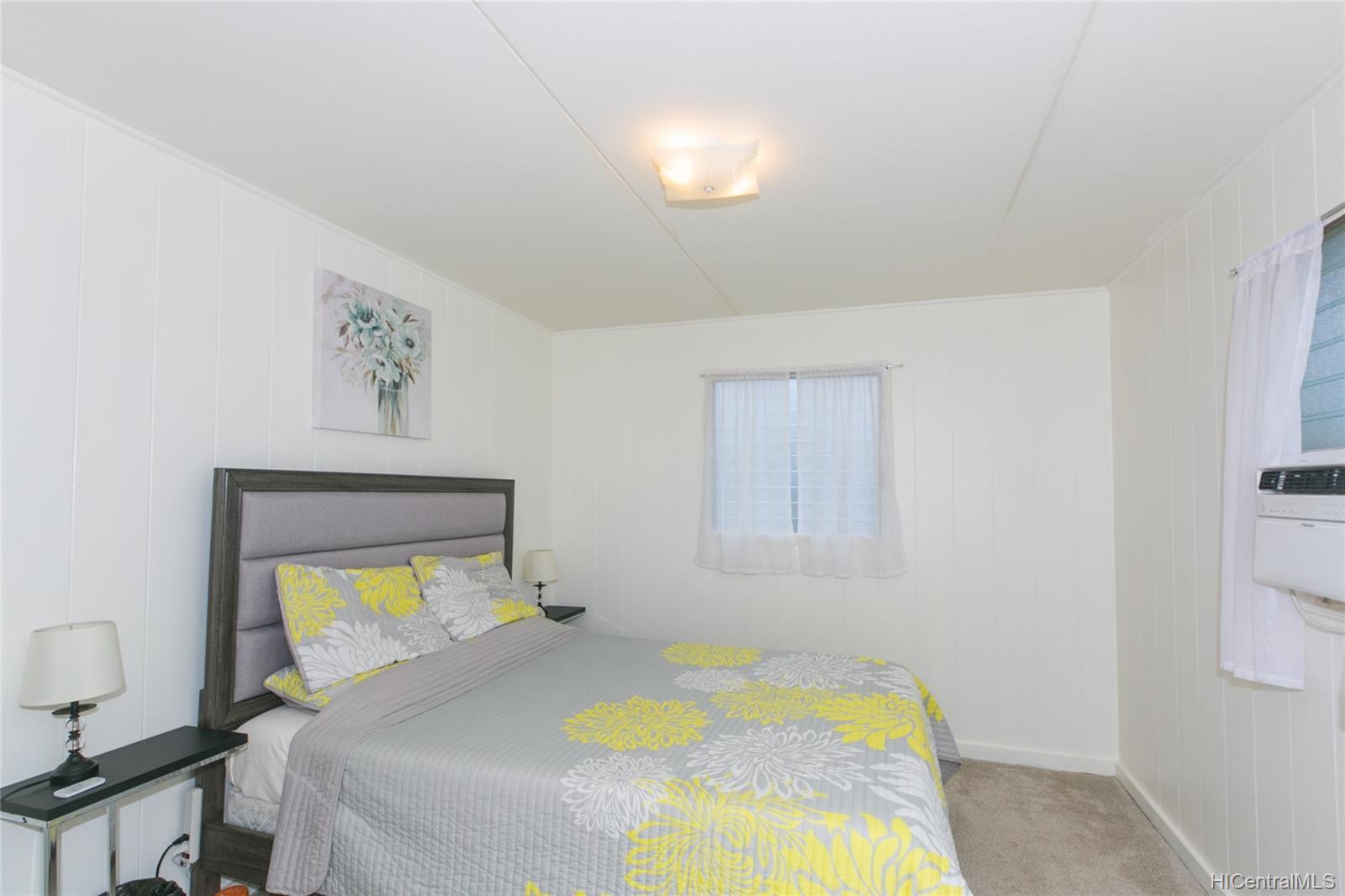 3420  Hayden Street Kapahulu, Diamond Head home - photo 12 of 25