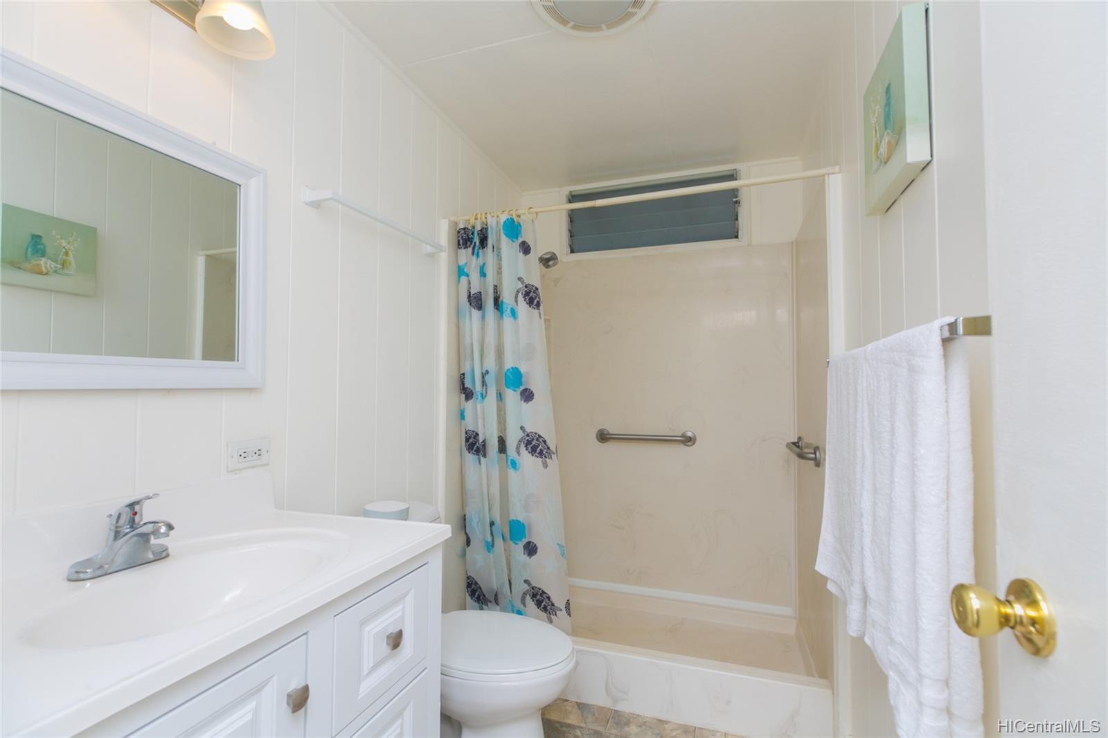 3420  Hayden Street Kapahulu, Diamond Head home - photo 13 of 25