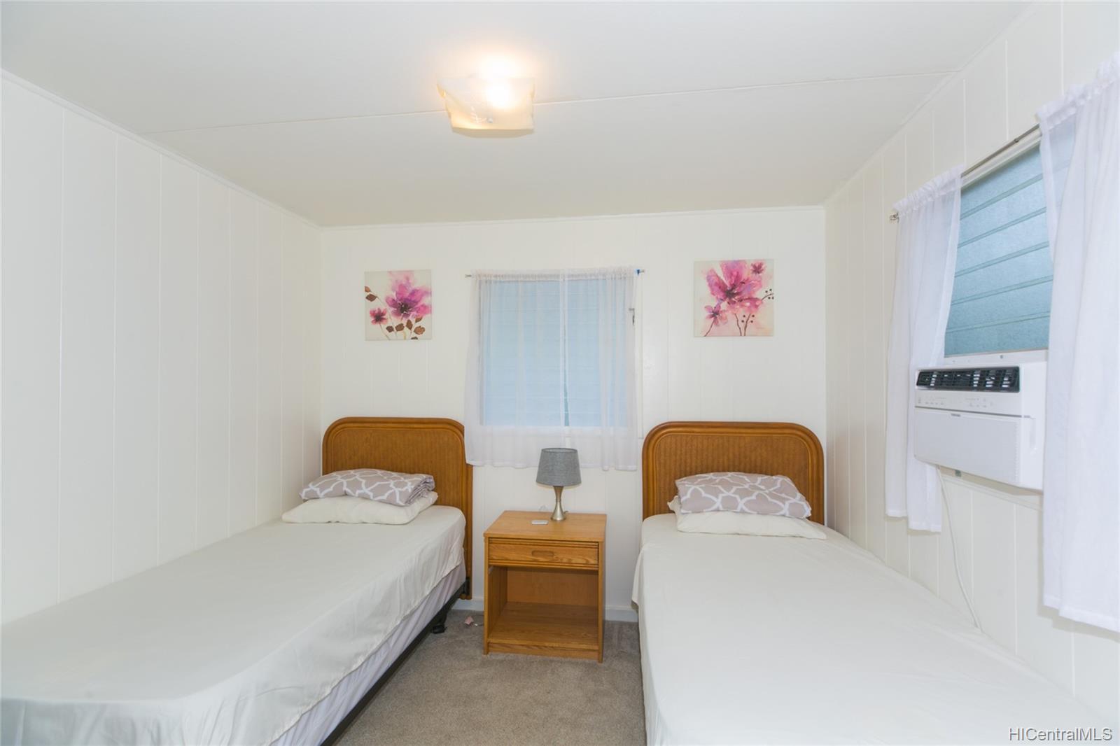 3420  Hayden Street Kapahulu, Diamond Head home - photo 15 of 25