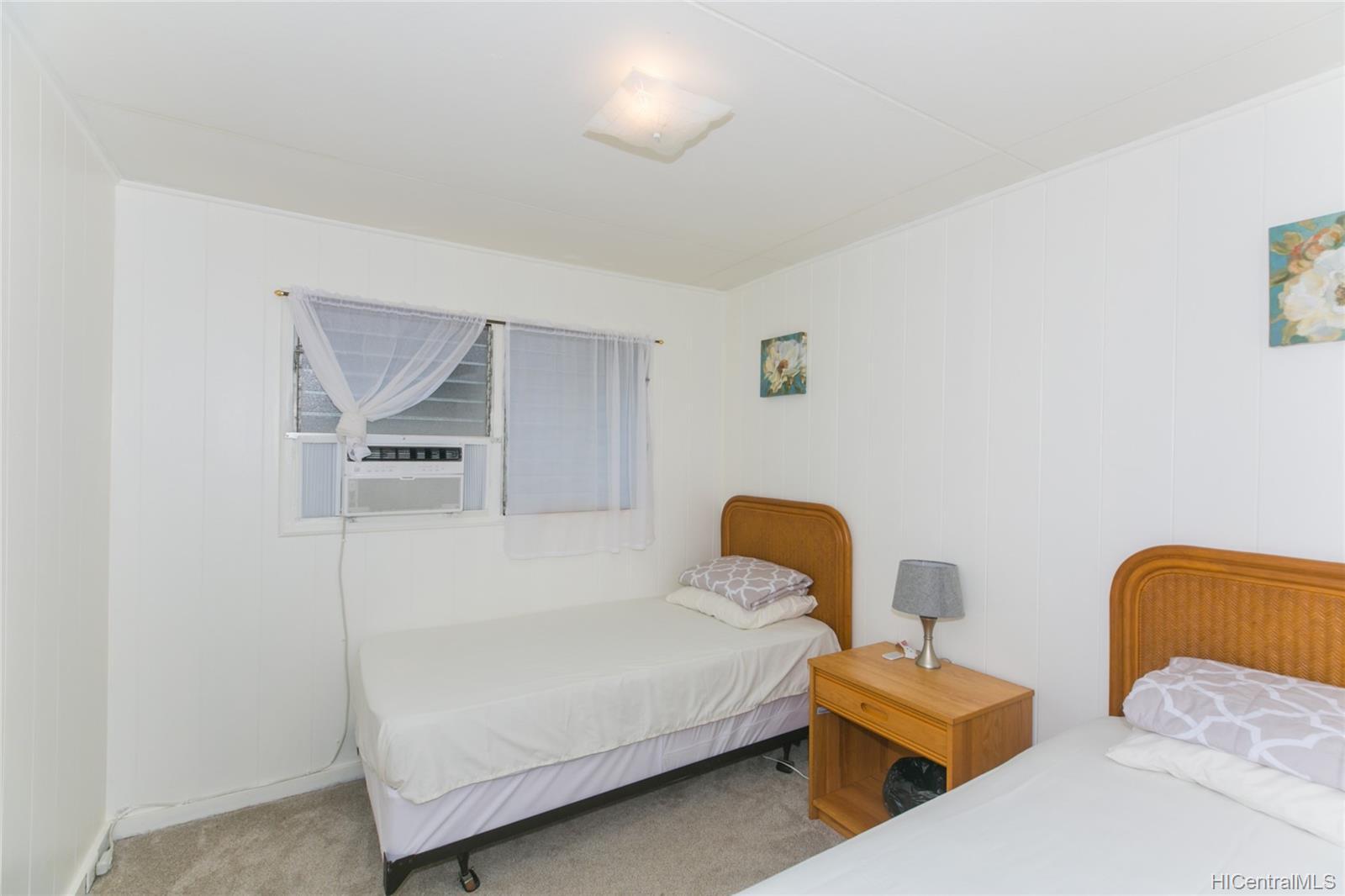 3420  Hayden Street Kapahulu, Diamond Head home - photo 16 of 25