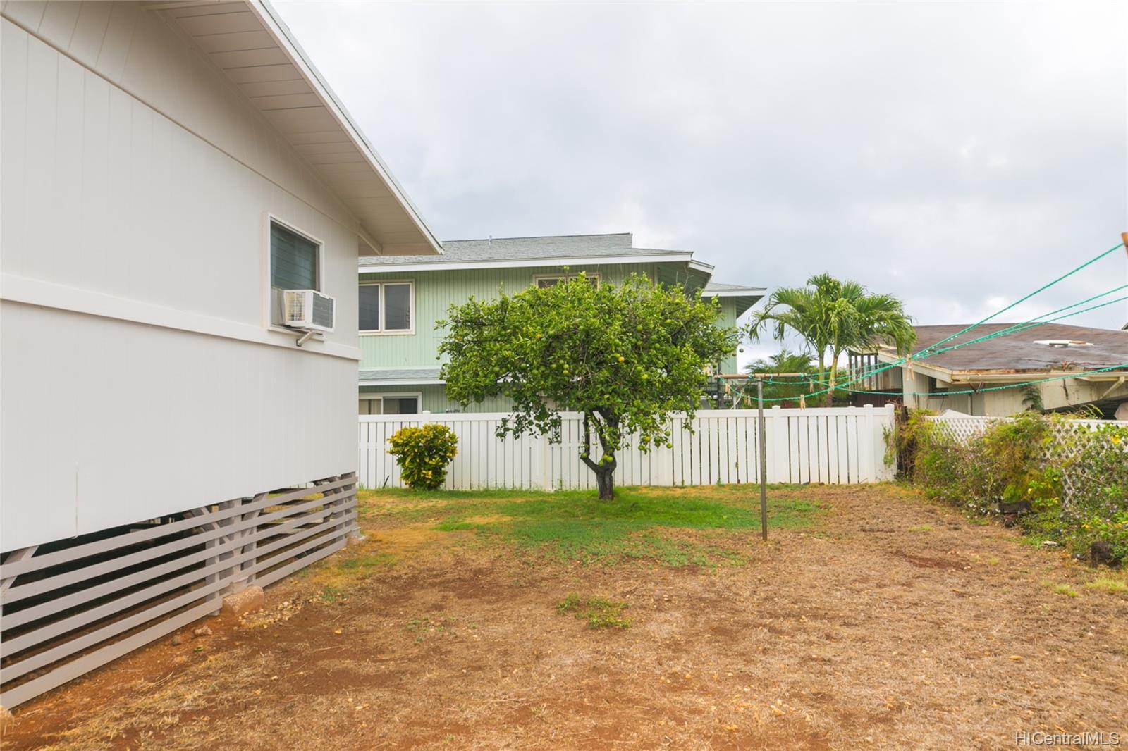 3420  Hayden Street Kapahulu, Diamond Head home - photo 19 of 25