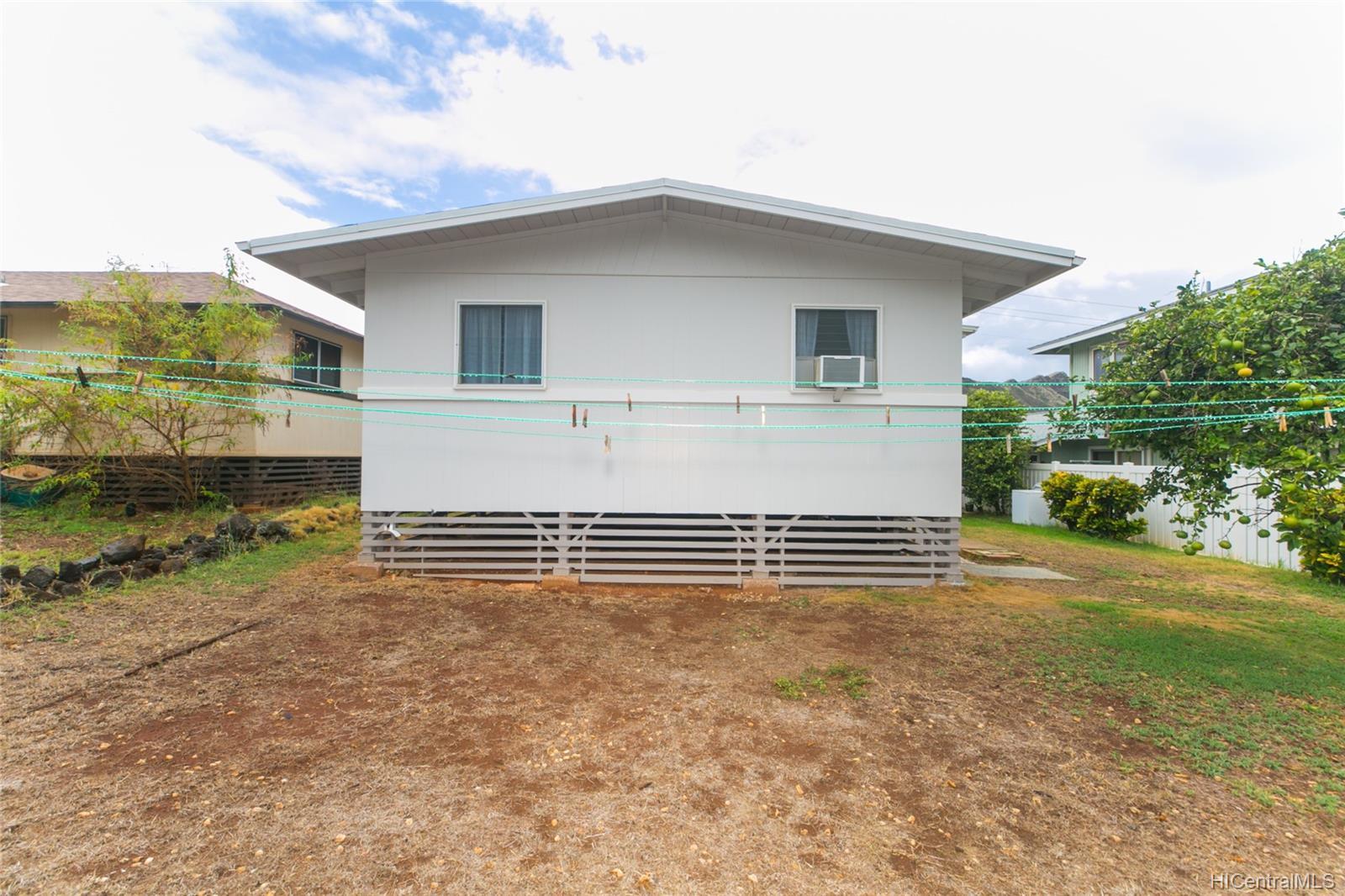 3420  Hayden Street Kapahulu, Diamond Head home - photo 20 of 25