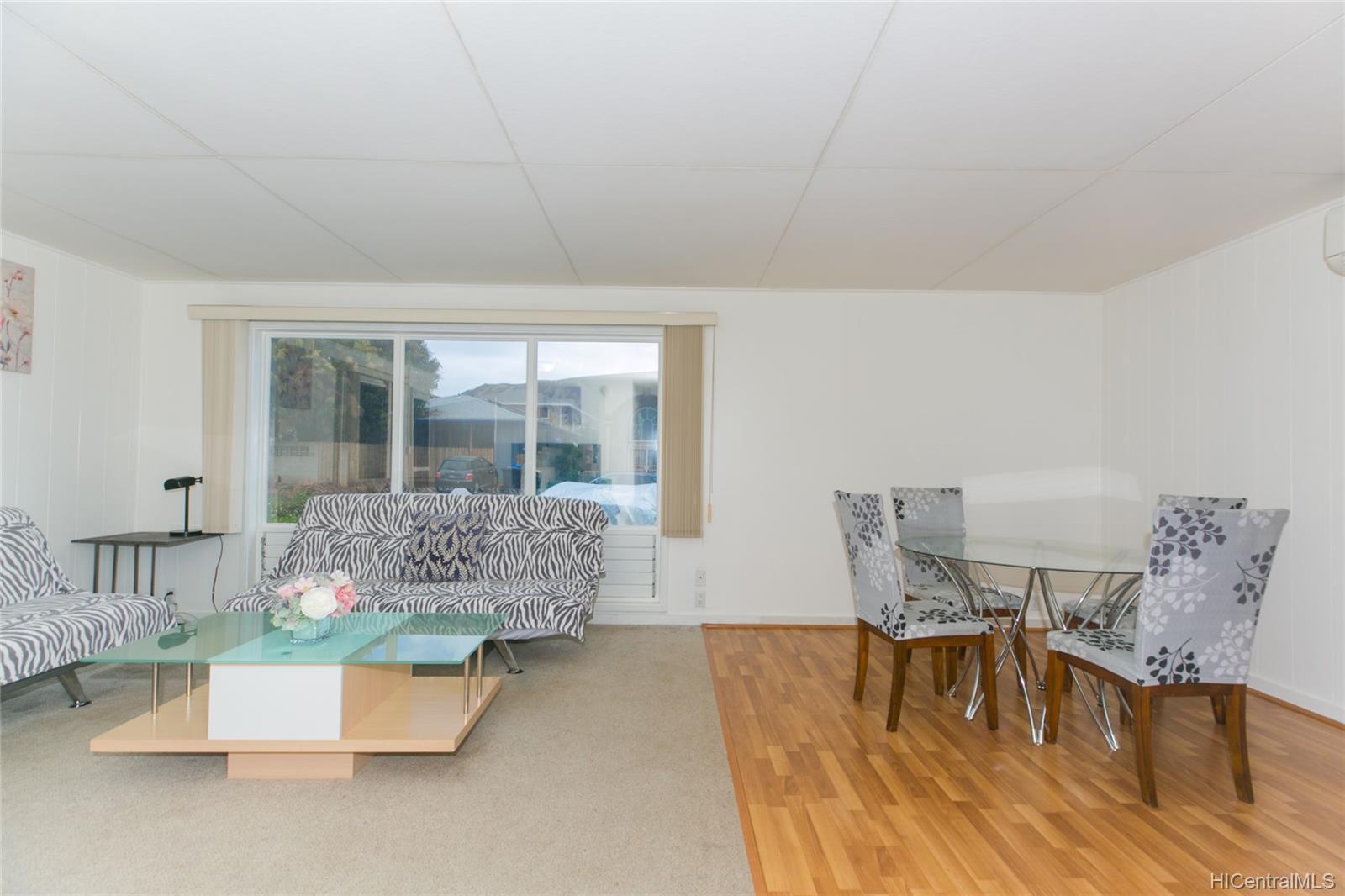 3420  Hayden Street Kapahulu, Diamond Head home - photo 3 of 25