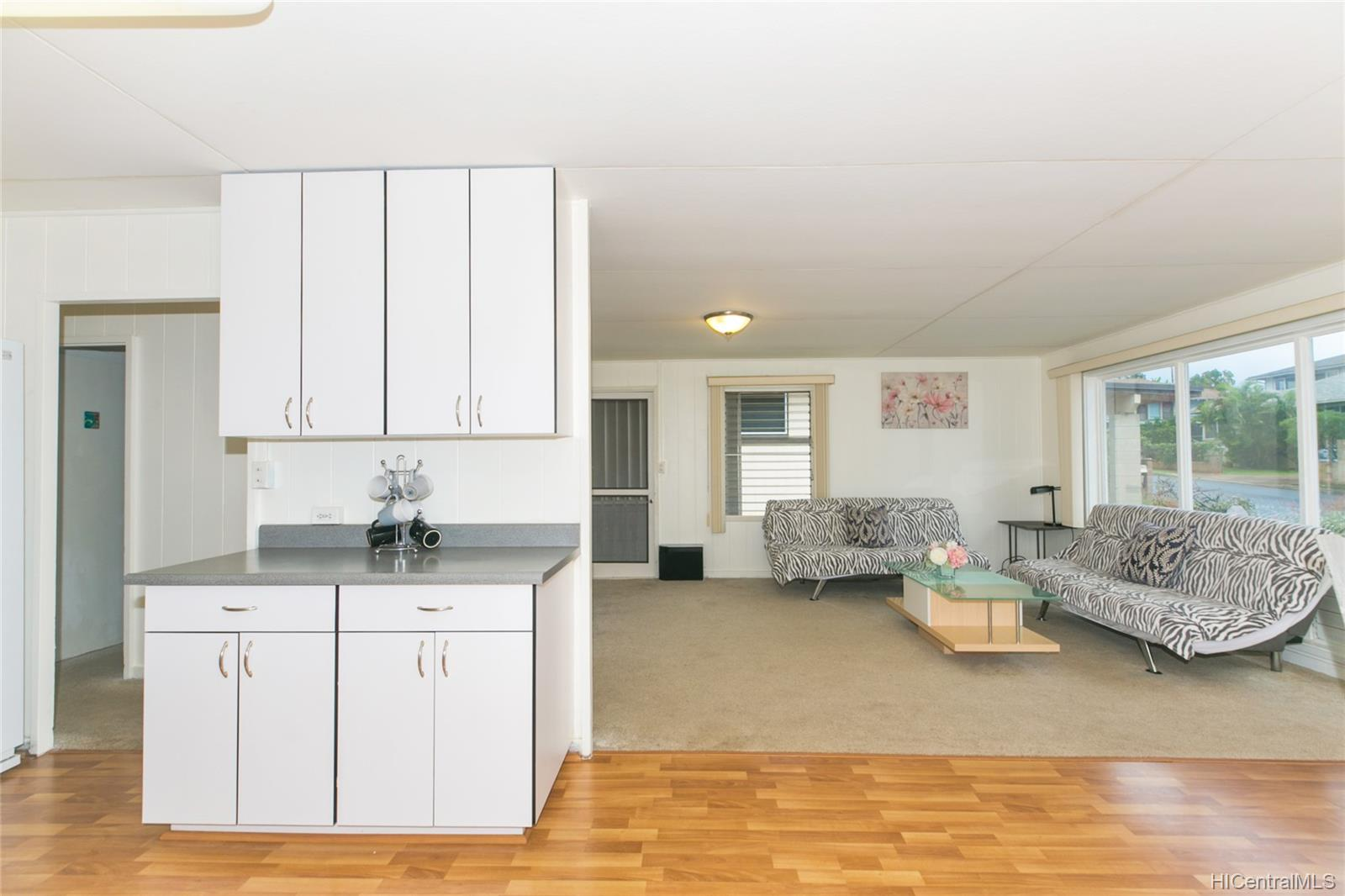 3420  Hayden Street Kapahulu, Diamond Head home - photo 8 of 25