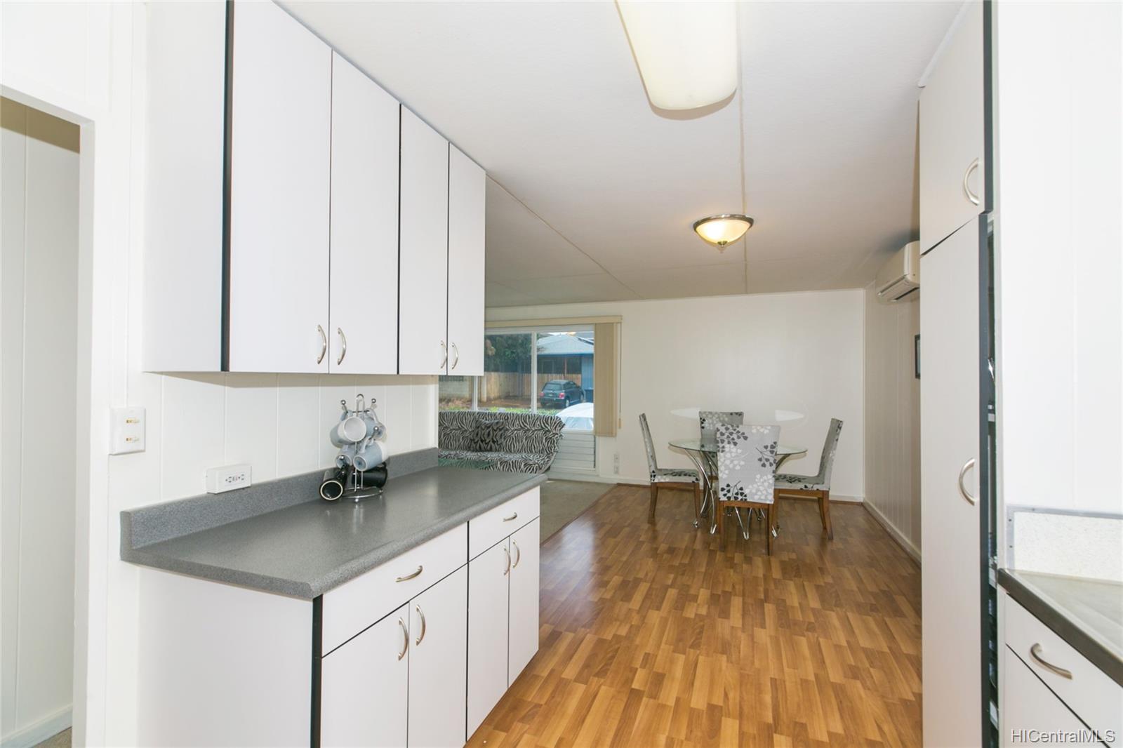 3420  Hayden Street Kapahulu, Diamond Head home - photo 9 of 25