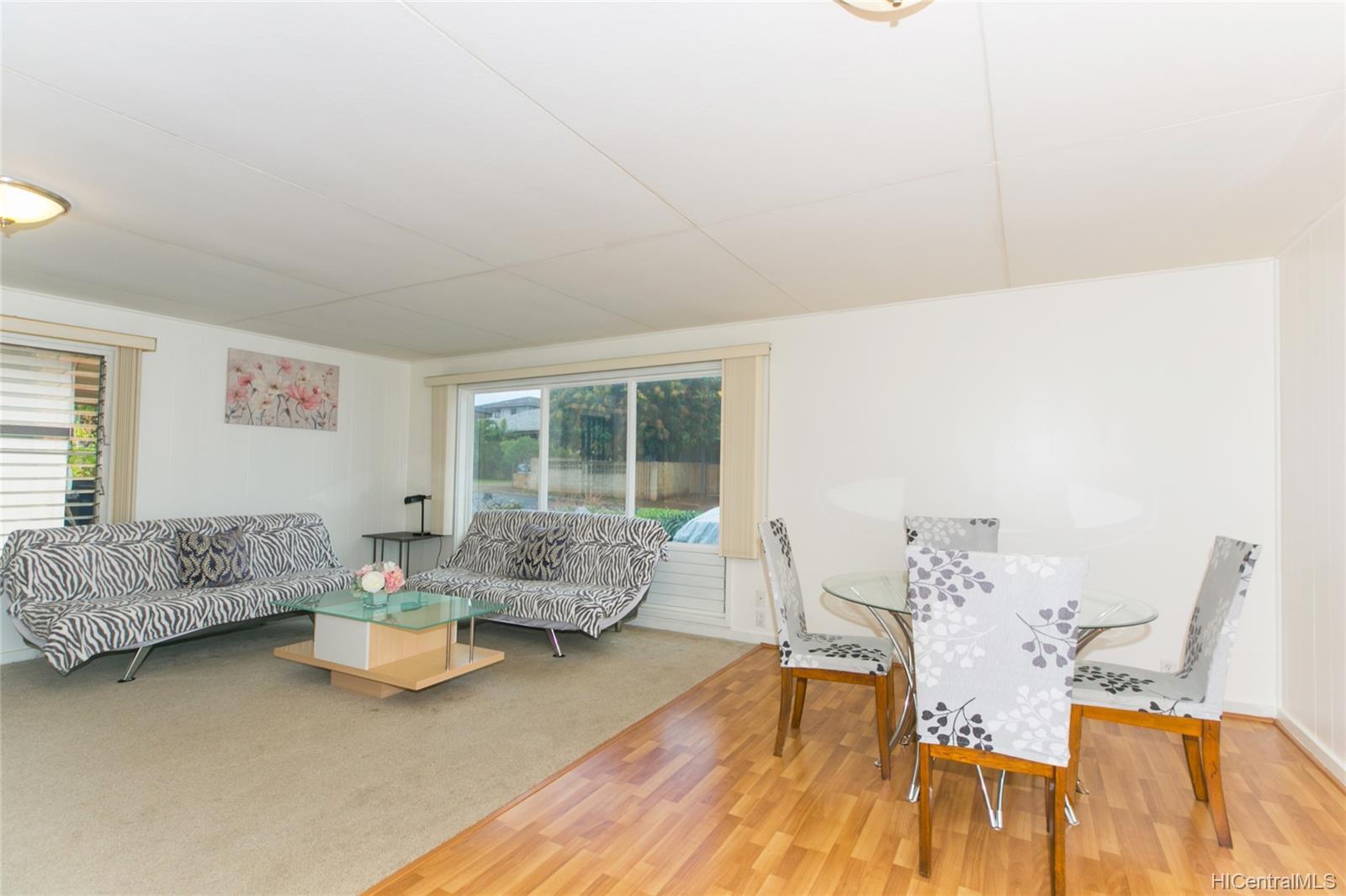 3420  Hayden Street Kapahulu, Diamond Head home - photo 10 of 25