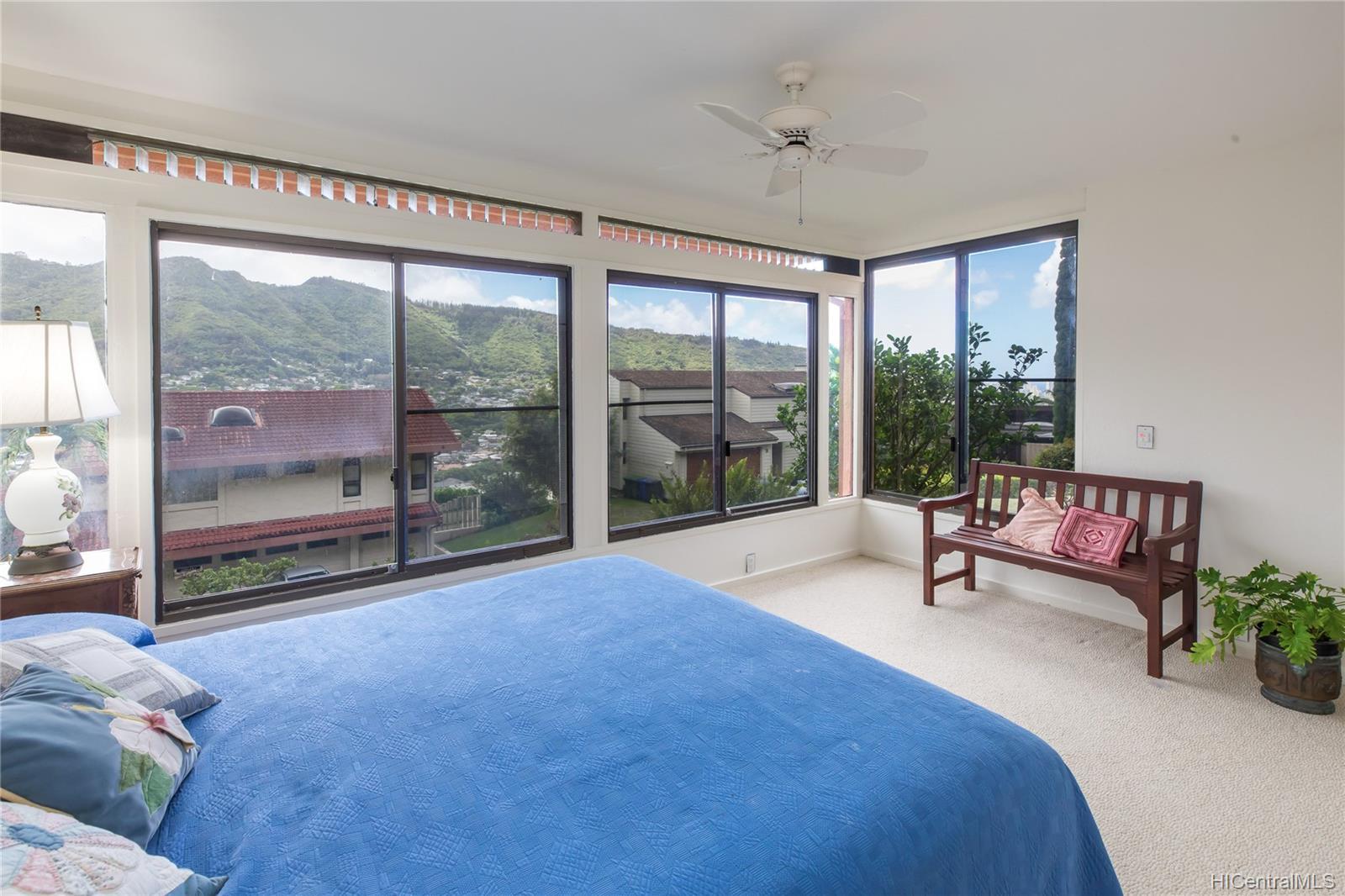 3430  Keahi Place Manoa-upper, Honolulu home - photo 16 of 25