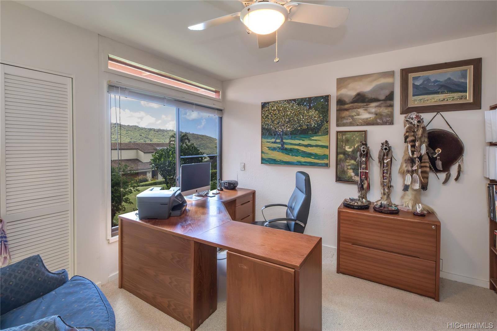 3430  Keahi Place Manoa-upper, Honolulu home - photo 17 of 25