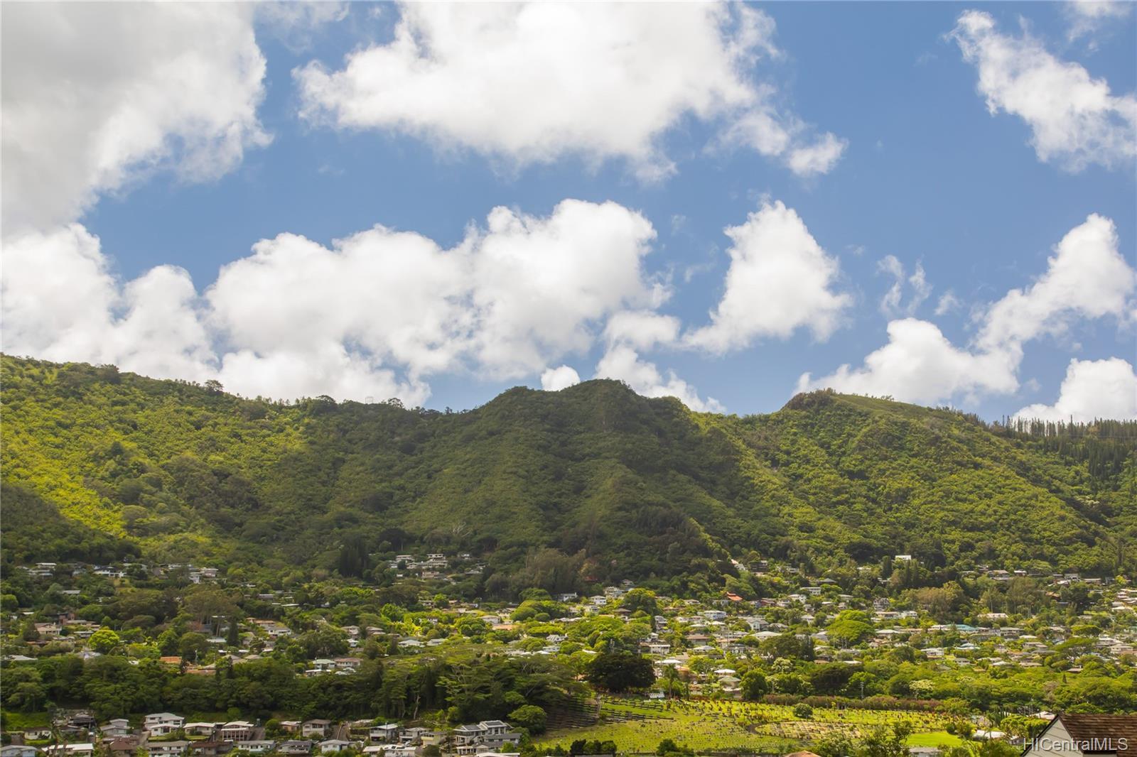 3430  Keahi Place Manoa-upper, Honolulu home - photo 21 of 25