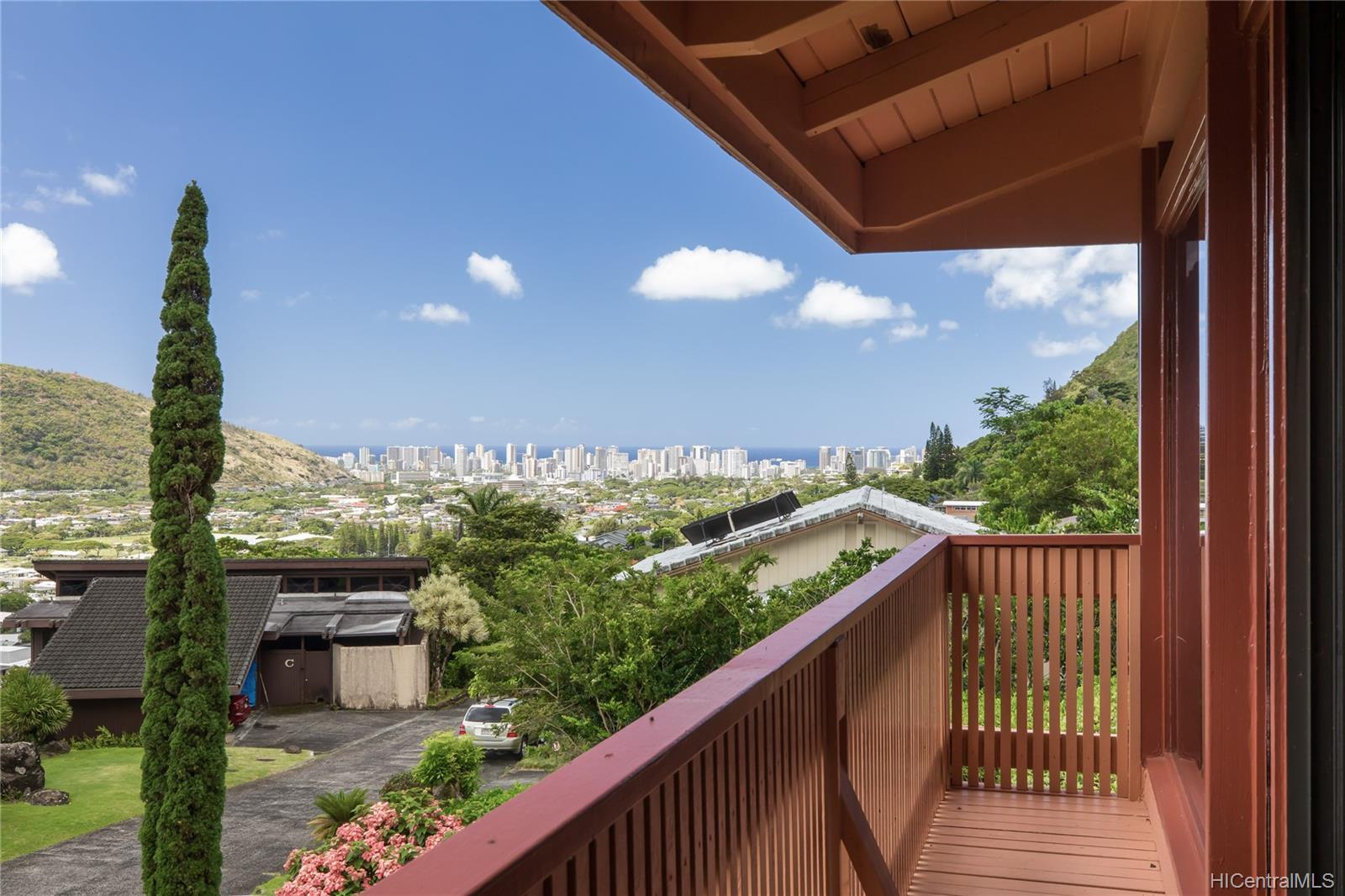 3430  Keahi Place Manoa-upper, Honolulu home - photo 22 of 25