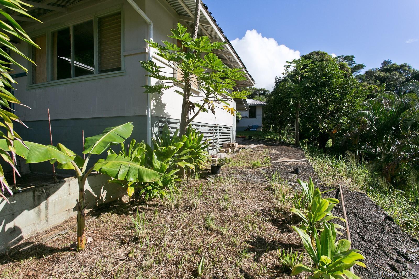 3434 Kalihi Street Honolulu - Multi-family - photo 12 of 20