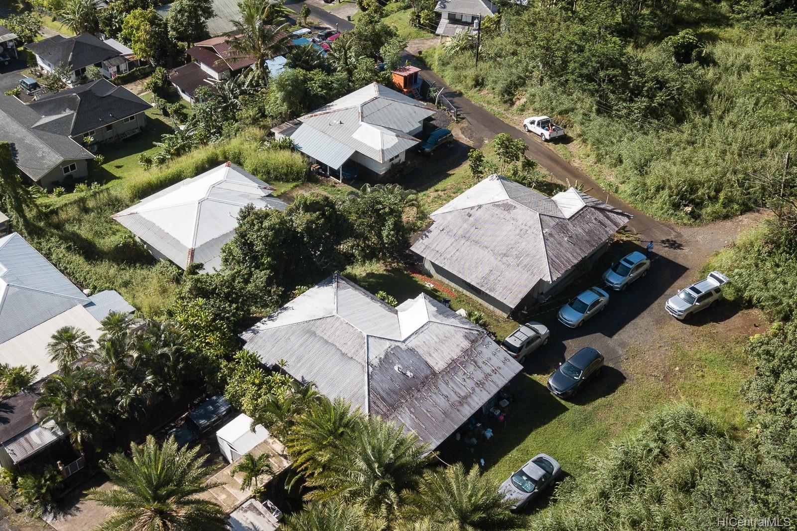 3434 Kalihi Street Honolulu - Multi-family - photo 4 of 20