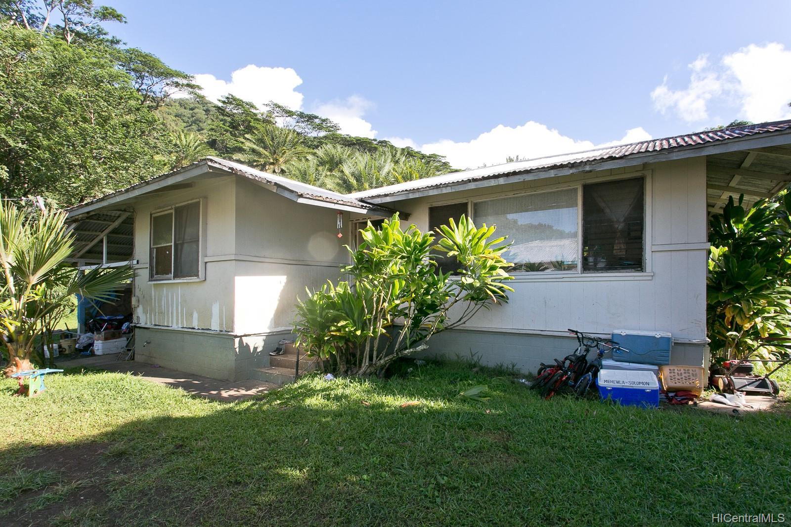 3434 Kalihi Street Honolulu - Multi-family - photo 6 of 20