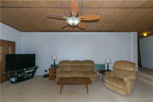3445  Loulu St Manoa-upper, Honolulu home - photo 2 of 25