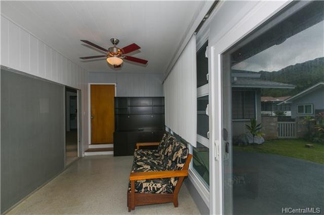 3445  Loulu St Manoa-upper, Honolulu home - photo 12 of 25