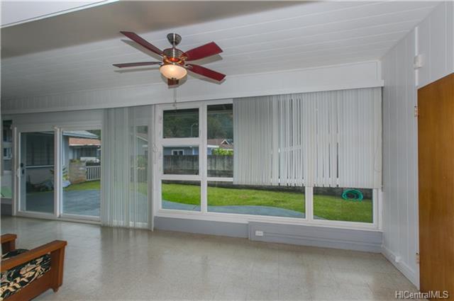3445  Loulu St Manoa-upper, Honolulu home - photo 14 of 25