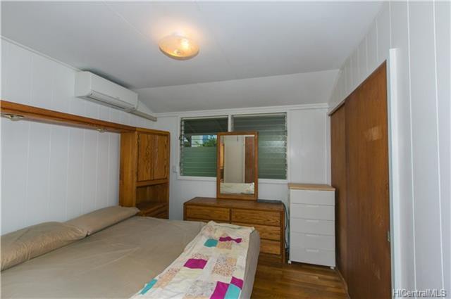 3445  Loulu St Manoa-upper, Honolulu home - photo 20 of 25