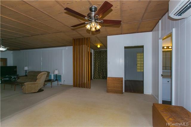 3445  Loulu St Manoa-upper, Honolulu home - photo 6 of 25