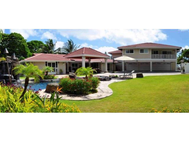 348  Kailua Rd Kuulei Tract, Kailua home - photo 1 of 25