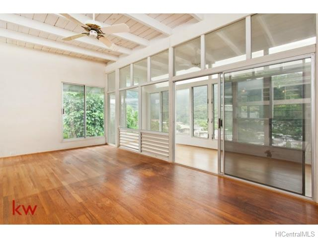 3483  Keahi Pl Manoa-upper, Honolulu home - photo 1 of 11