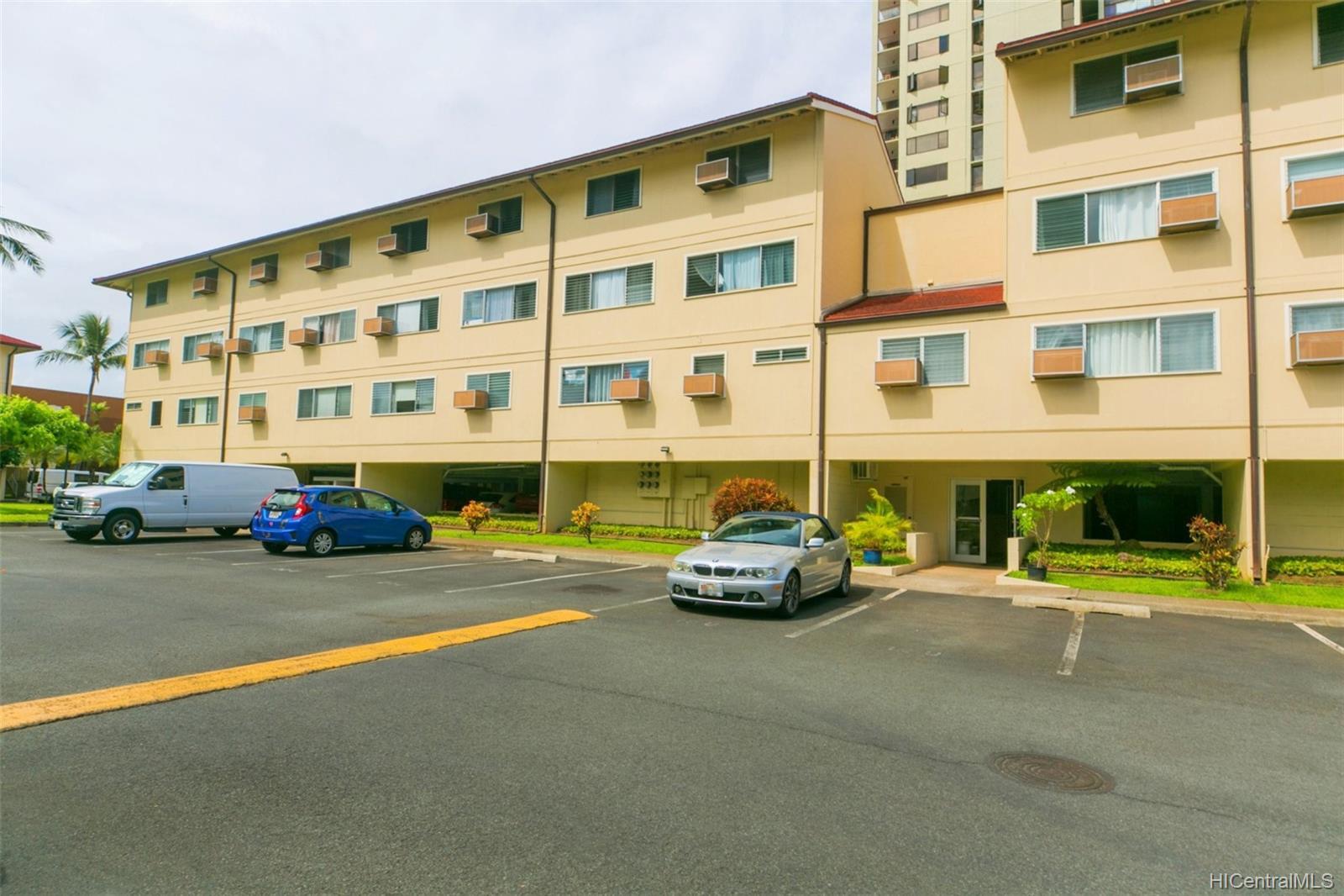 Koolau Vista condo # A117, Kailua, Hawaii - photo 14 of 18