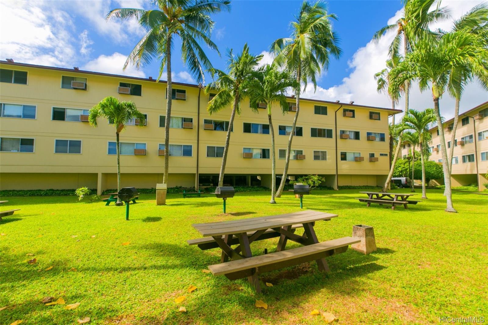 Koolau Vista condo # A117, Kailua, Hawaii - photo 16 of 18
