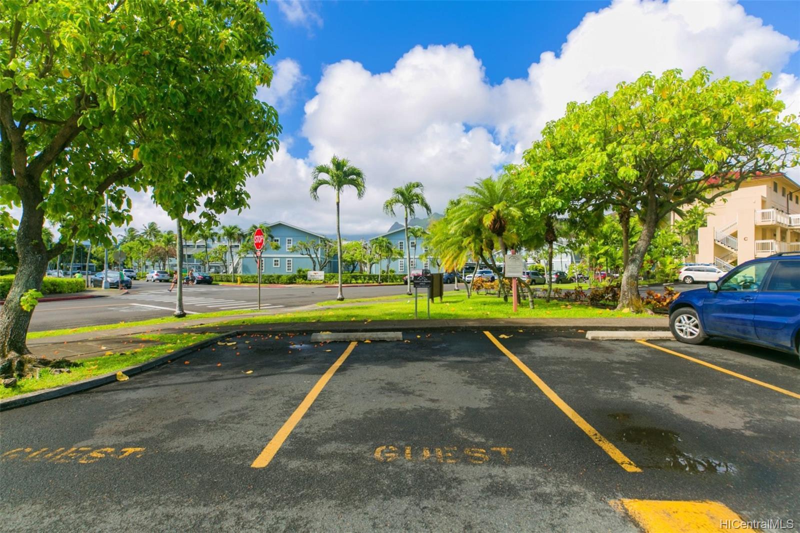 Koolau Vista condo # A117, Kailua, Hawaii - photo 17 of 18