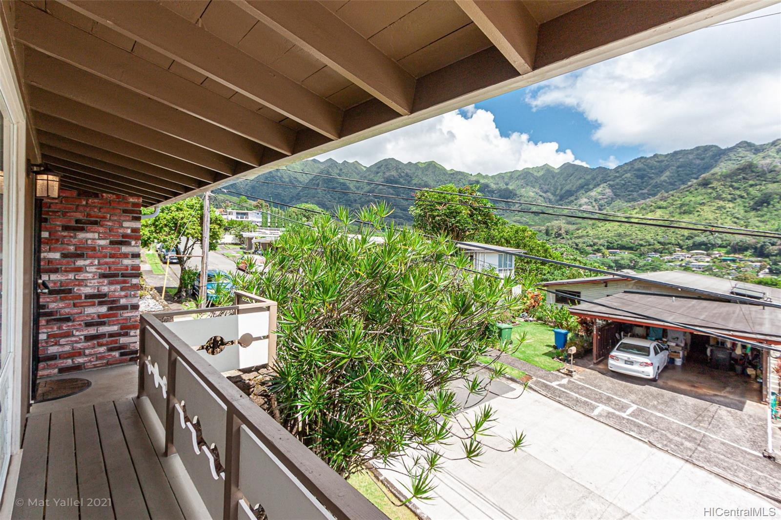 3504  Kumu Street Manoa-upper, Honolulu home - photo 8 of 25