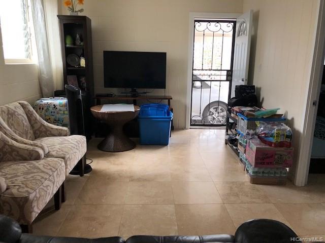 3524  Likini Street Aliamanu, Honolulu home - photo 14 of 16