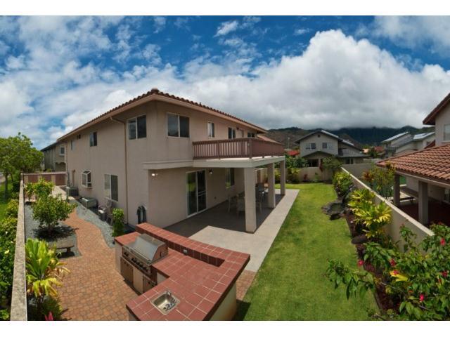 353  Ainahou St Marina West, Hawaii Kai home - photo 1 of 22