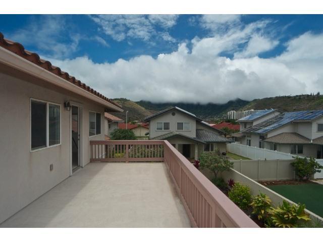 353  Ainahou St Marina West, Hawaii Kai home - photo 15 of 22