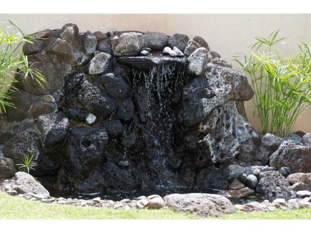 353  Ainahou St Marina West, Hawaii Kai home - photo 10 of 22