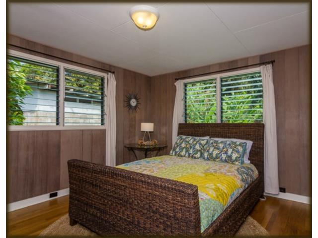 3599  Akaka Pl Manoa-woodlawn, Honolulu home - photo 11 of 25