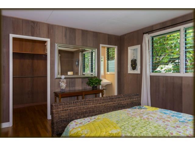 3599  Akaka Pl Manoa-woodlawn, Honolulu home - photo 12 of 25