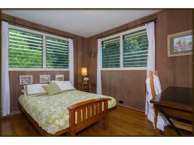3599  Akaka Pl Manoa-woodlawn, Honolulu home - photo 13 of 25