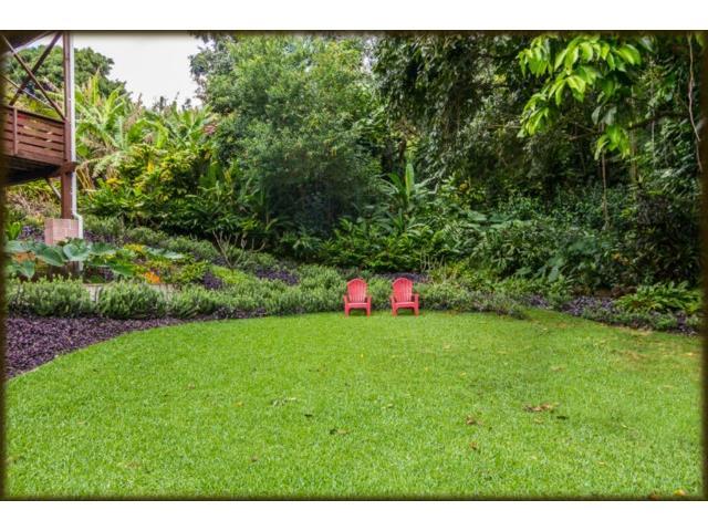 3599  Akaka Pl Manoa-woodlawn, Honolulu home - photo 3 of 25