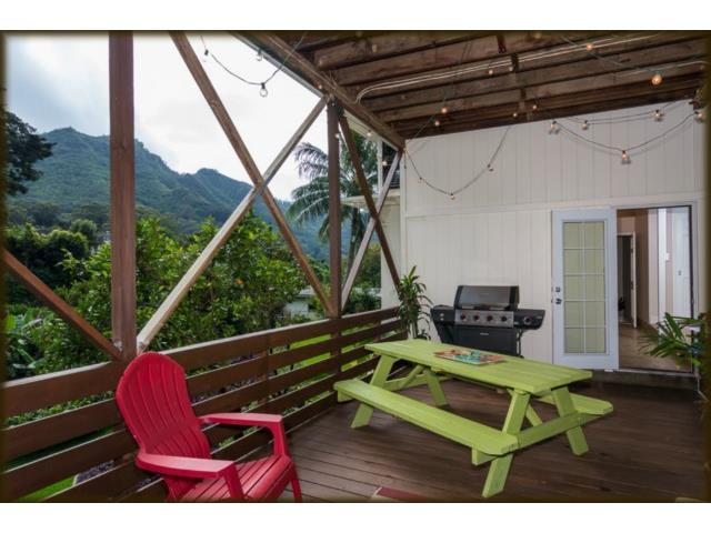 3599  Akaka Pl Manoa-woodlawn, Honolulu home - photo 21 of 25