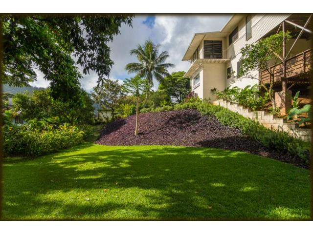 3599  Akaka Pl Manoa-woodlawn, Honolulu home - photo 23 of 25