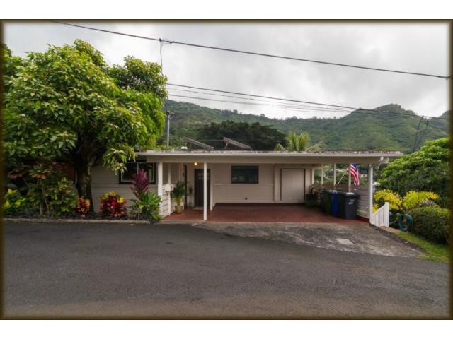 3599  Akaka Pl Manoa-woodlawn, Honolulu home - photo 25 of 25