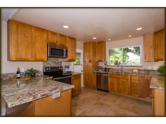 3599  Akaka Pl Manoa-woodlawn, Honolulu home - photo 4 of 25