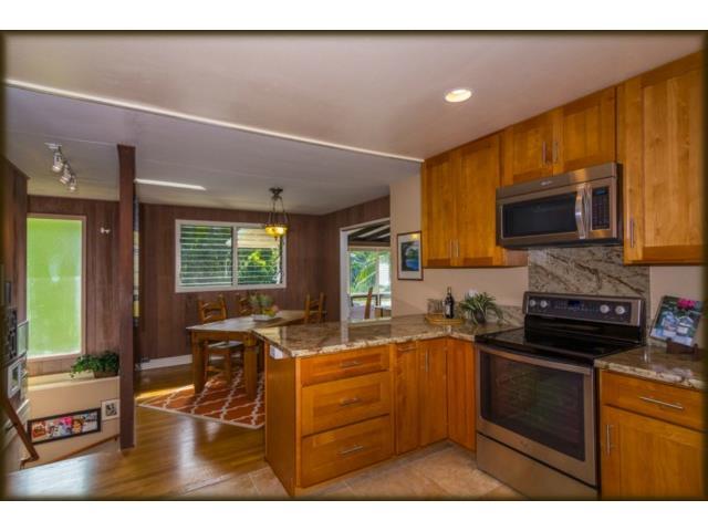 3599  Akaka Pl Manoa-woodlawn, Honolulu home - photo 5 of 25