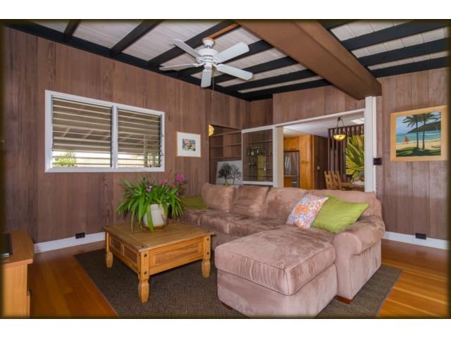 3599  Akaka Pl Manoa-woodlawn, Honolulu home - photo 7 of 25
